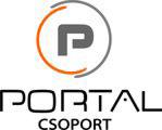 Portalcsoport